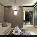 [新加坡] Skyline 2012-12-14 030