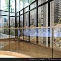 [新加坡] Skyline 2012-12-14 029