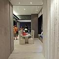 [新加坡] Skyline 2012-12-14 032