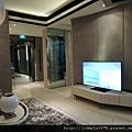 [新加坡] Skyline 2012-12-14 031