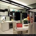 [新加坡] Skyline 2012-12-14 033