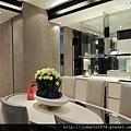 [新加坡] Skyline 2012-12-14 034