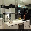 [新加坡] Skyline 2012-12-14 035