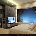 [新加坡] Skyline 2012-12-14 043
