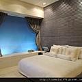 [新加坡] Skyline 2012-12-14 044
