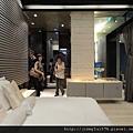 [新加坡] Skyline 2012-12-14 046
