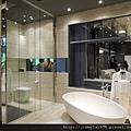 [新加坡] Skyline 2012-12-14 049