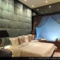 [新加坡] Skyline 2012-12-14 055