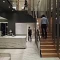 [新加坡] Skyline 2012-12-14 061