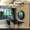 [新加坡] Skyline 2012-12-14 063