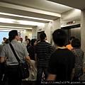 [新加坡] 達士嶺國宅 2012-12-15 001
