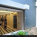[新加坡] 達士嶺國宅 2012-12-15 003
