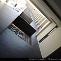 [新加坡] 達士嶺國宅 2012-12-15 004
