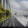 [新加坡] 達士嶺國宅 2012-12-15 006