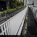 [新加坡] 達士嶺國宅 2012-12-15 007