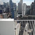 [新加坡] 達士嶺國宅 2012-12-15 009