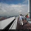 [新加坡] 達士嶺國宅 2012-12-15 011