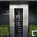[新加坡] 達士嶺國宅 2012-12-15 012