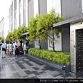 [新加坡] 達士嶺國宅 2012-12-15 013