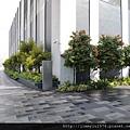 [新加坡] 達士嶺國宅 2012-12-15 016