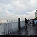 [新加坡] 達士嶺國宅 2012-12-15 015