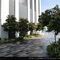 [新加坡] 達士嶺國宅 2012-12-15 018
