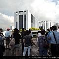 [新加坡] 達士嶺國宅 2012-12-15 020