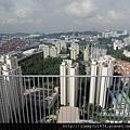 [新加坡] 達士嶺國宅 2012-12-15 019