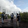[新加坡] 達士嶺國宅 2012-12-15 021