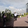 [新加坡] 達士嶺國宅 2012-12-15 023