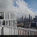 [新加坡] 達士嶺國宅 2012-12-15 026