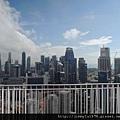 [新加坡] 達士嶺國宅 2012-12-15 027