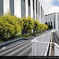 [新加坡] 達士嶺國宅 2012-12-15 028