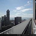 [新加坡] 達士嶺國宅 2012-12-15 030