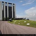 [新加坡] 達士嶺國宅 2012-12-15 029
