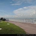 [新加坡] 達士嶺國宅 2012-12-15 032