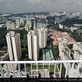 [新加坡] 達士嶺國宅 2012-12-15 034