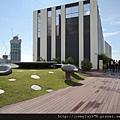 [新加坡] 達士嶺國宅 2012-12-15 033