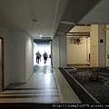[新加坡] 達士嶺國宅 2012-12-15 038