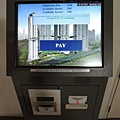 [新加坡] 達士嶺國宅 2012-12-15 039