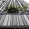 [新加坡] 達士嶺國宅 2012-12-15 041