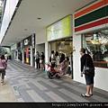 [新加坡] 達士嶺國宅 2012-12-15 040