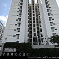 [新加坡] 綠馨苑國宅 2012-12-15 001