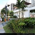[新加坡] 綠馨苑國宅 2012-12-15 003