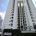 [新加坡] 綠馨苑國宅 2012-12-15 002