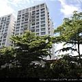 [新加坡] 綠馨苑國宅 2012-12-15 006