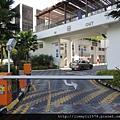 [新加坡] 綠馨苑國宅 2012-12-15 004