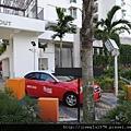 [新加坡] 綠馨苑國宅 2012-12-15 005