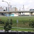 [新加坡] 綠馨苑國宅 2012-12-15 008