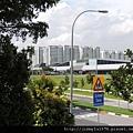 [新加坡] 綠馨苑國宅 2012-12-15 007